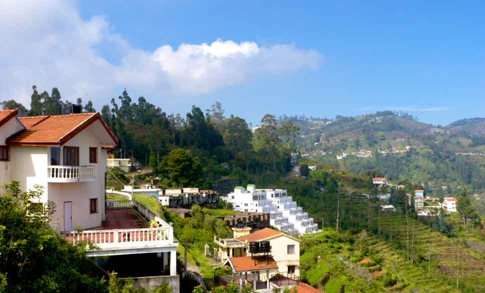 kodaikanal-romantic-getaways(1)