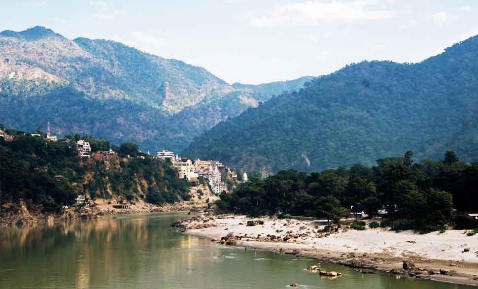 rishikesh-romantic-getaways(1)