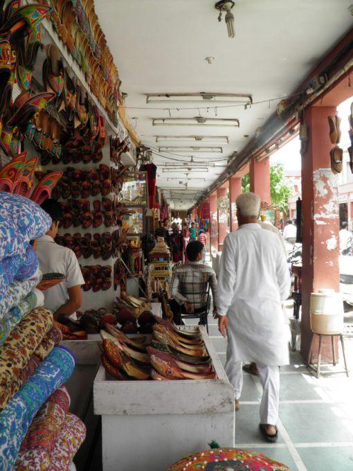 shoping(1)