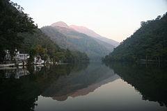 240px-Renuka_Lake