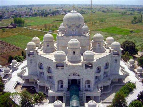 Hoshiarpur-tourism1