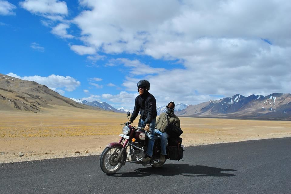 fun_at_moore_plains_enroute_leh_ladakh_on_motorcyle