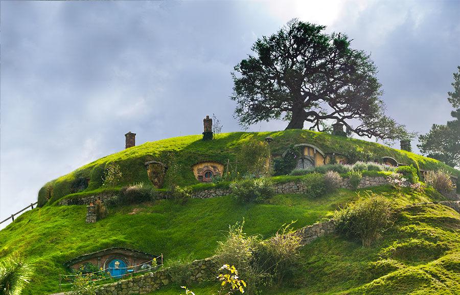 hobbit_3