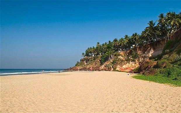 kerala_beach_2033225b1