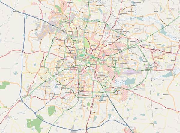 bangalore-map_600X445
