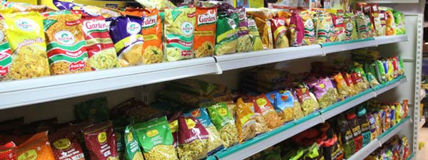 snacks_at_super_store_goa_600X225