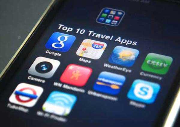 top-travel-apps_600X422
