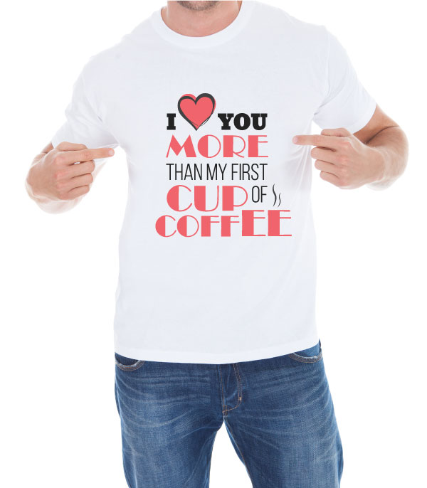 Blog-T-shirt