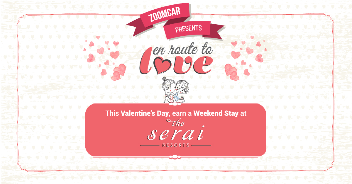 En-route-to-love_Serai_FB
