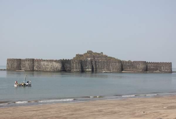 Fort_Janjira_Unconquered