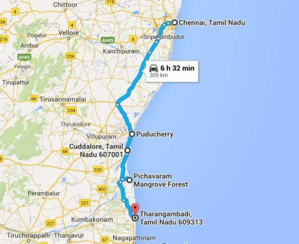 map_chennai_tranquebar