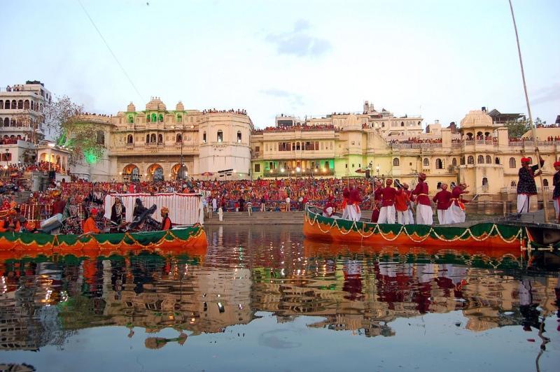 1371638027-Mewar-Fair