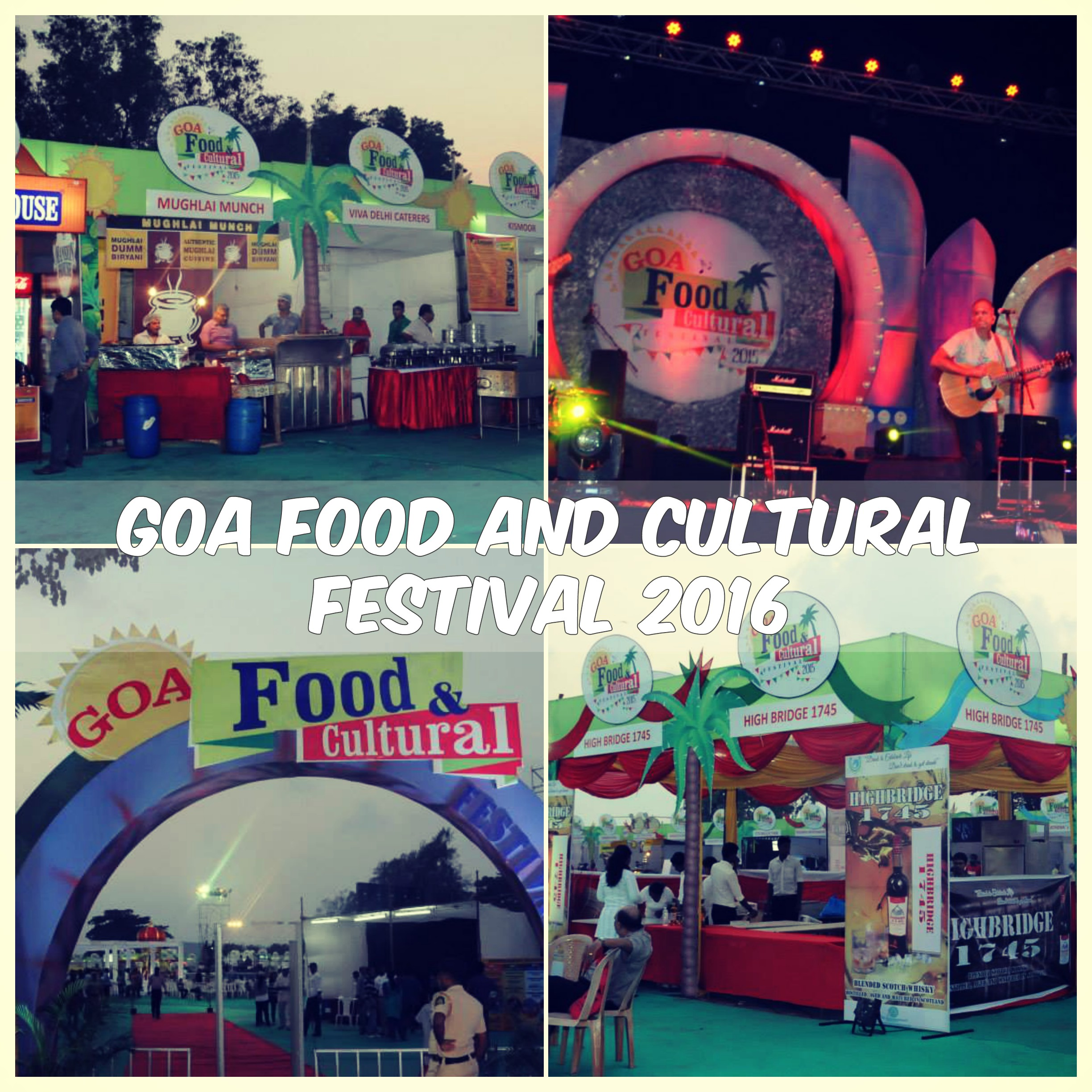 Goa-Food-and-Cultural-Festival-2016