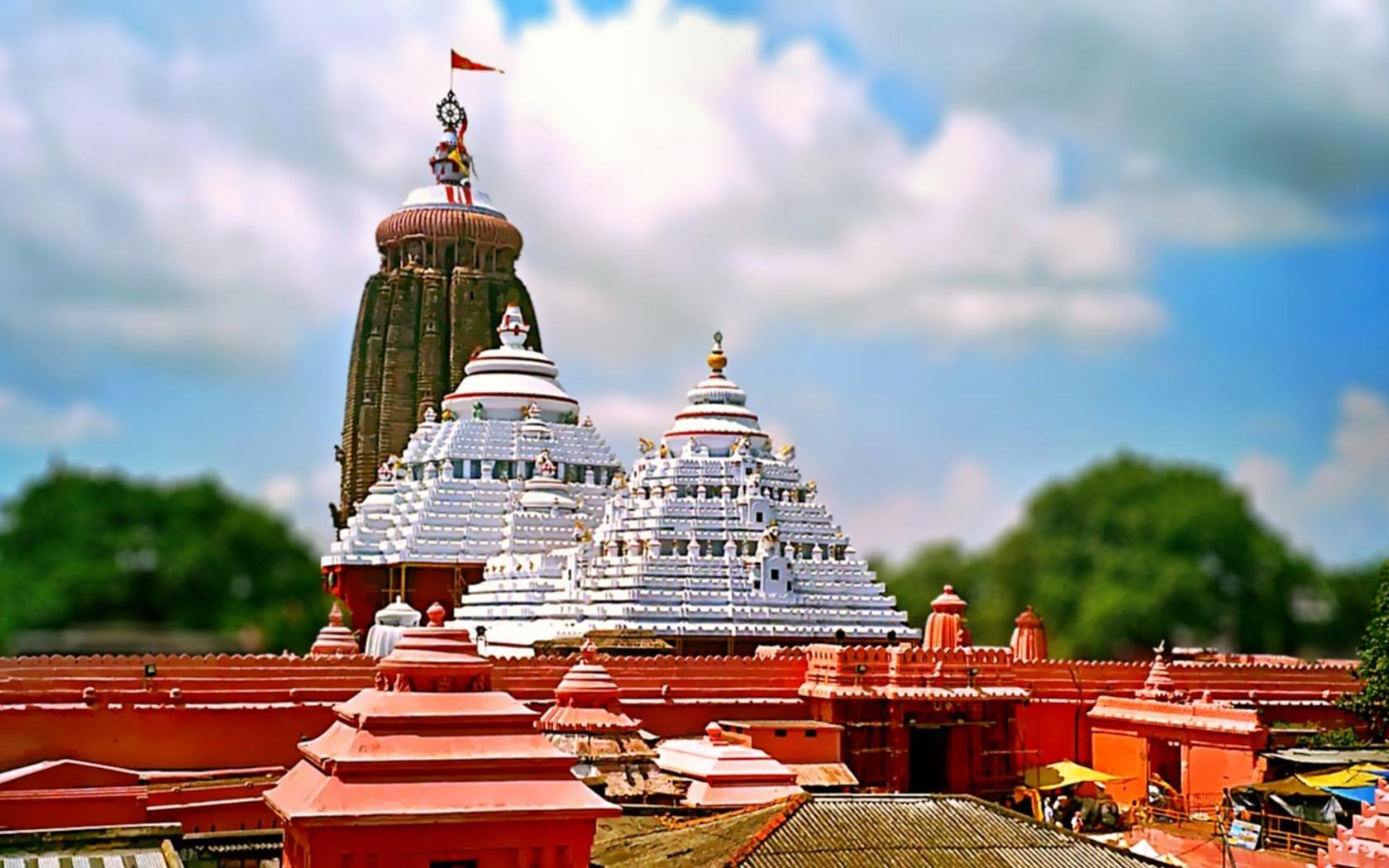 Jagannath-Temple-FI