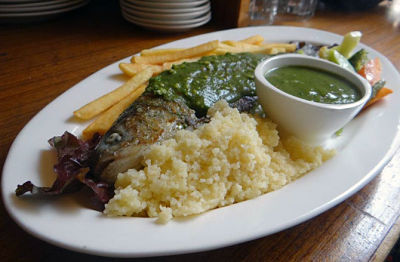 29drifters-cafe-pan-grilled-trout_opt