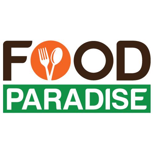Food_Paradise