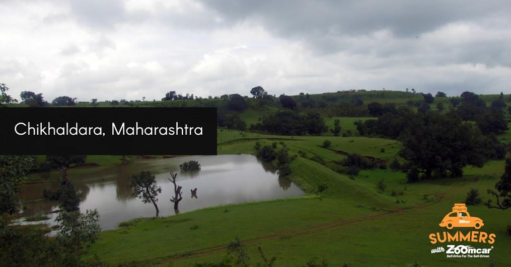 Chikhaldara_FBPost_01