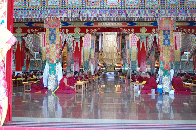 Sera Mey Monastery1