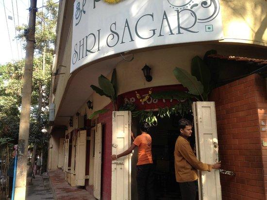 Shri-Sagar-CTR