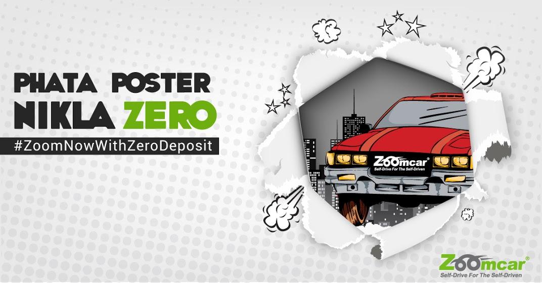 ZERO-DEPOSIT-FB-1