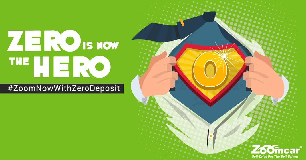 Zero-deposit-FB-2