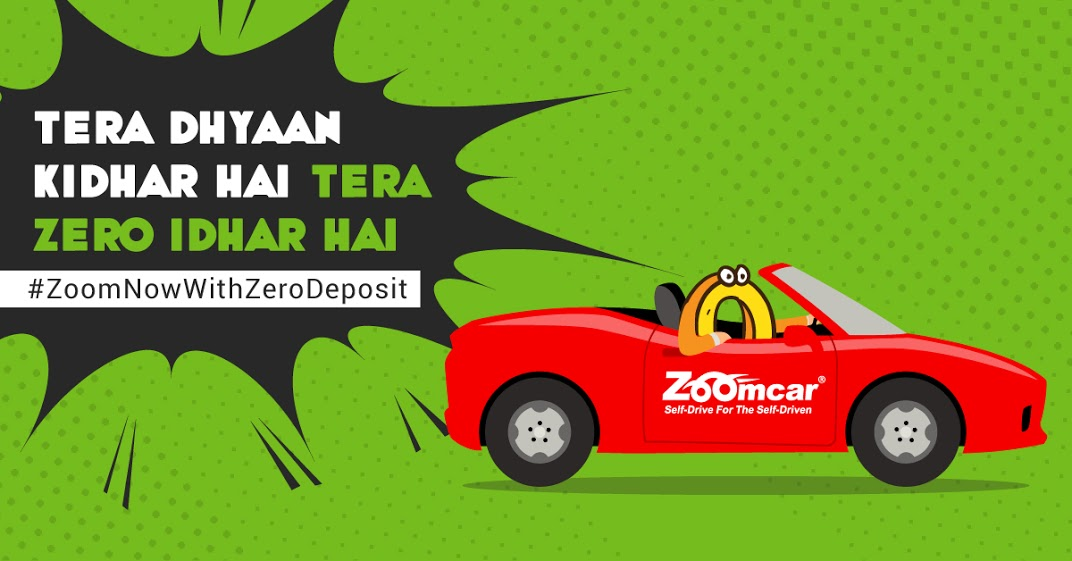 Zero-deposit-FB