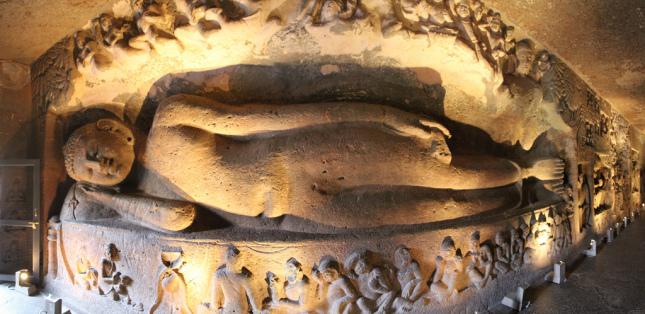 ajanta-cave-26-buddha