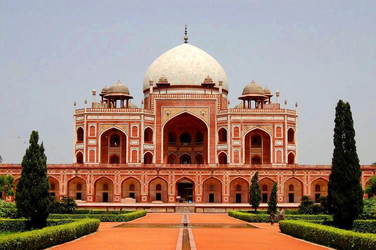 delhi-humayun-tomb[1]