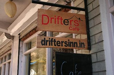 drift-on-inn_opt