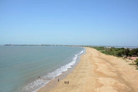 ghoghla_beach_diu