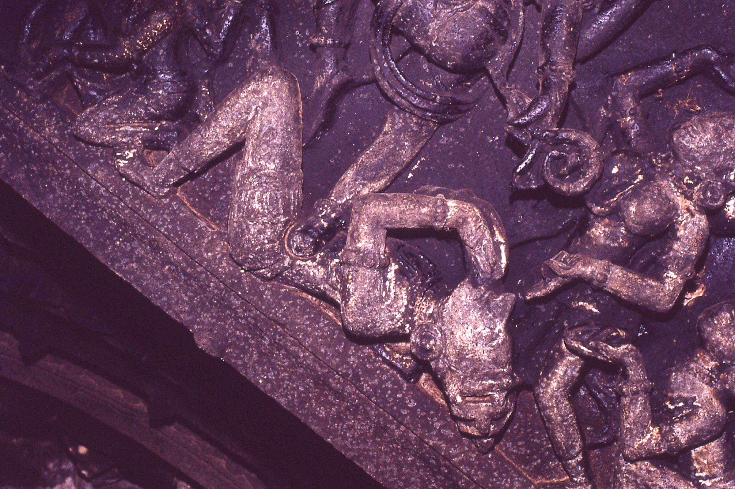 killing-of-lonasur-depiction