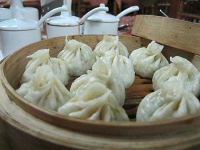 momos-tibetan-restaurant_opt