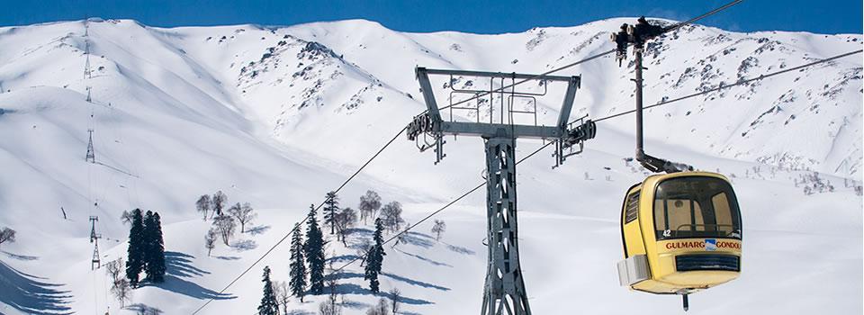 ski-gulmarg-travel-logistic