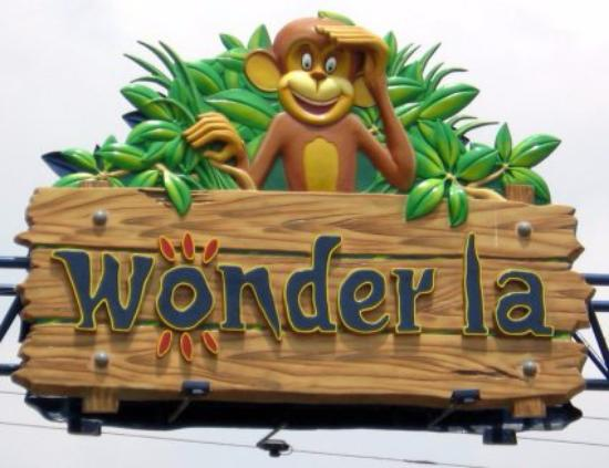 wonderla-amusement-park