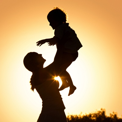 6358446452557969842032396902_mother-and-child