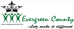 Evergreen County Coorg