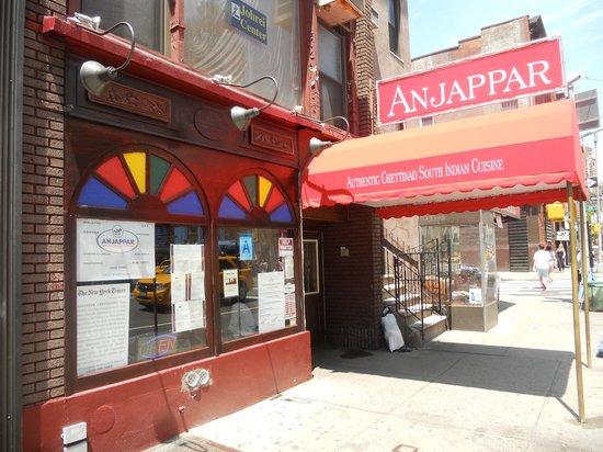 anjappar-chettinad-restaurant