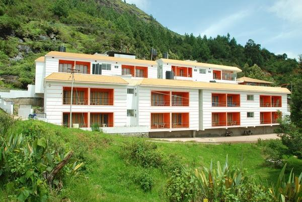 hotel-fairstay-ooty-fairstay-holiday-resort-41438206g