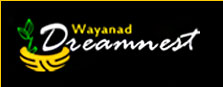 Wayanad Dreamnest