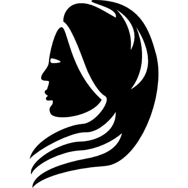 virgo-zodiac-symbol_318-62792