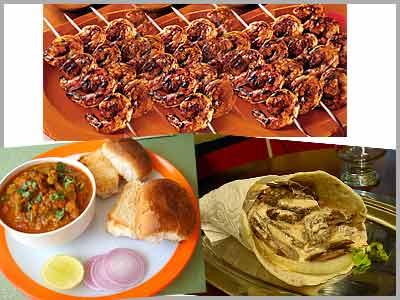 SpoonBill Chennai