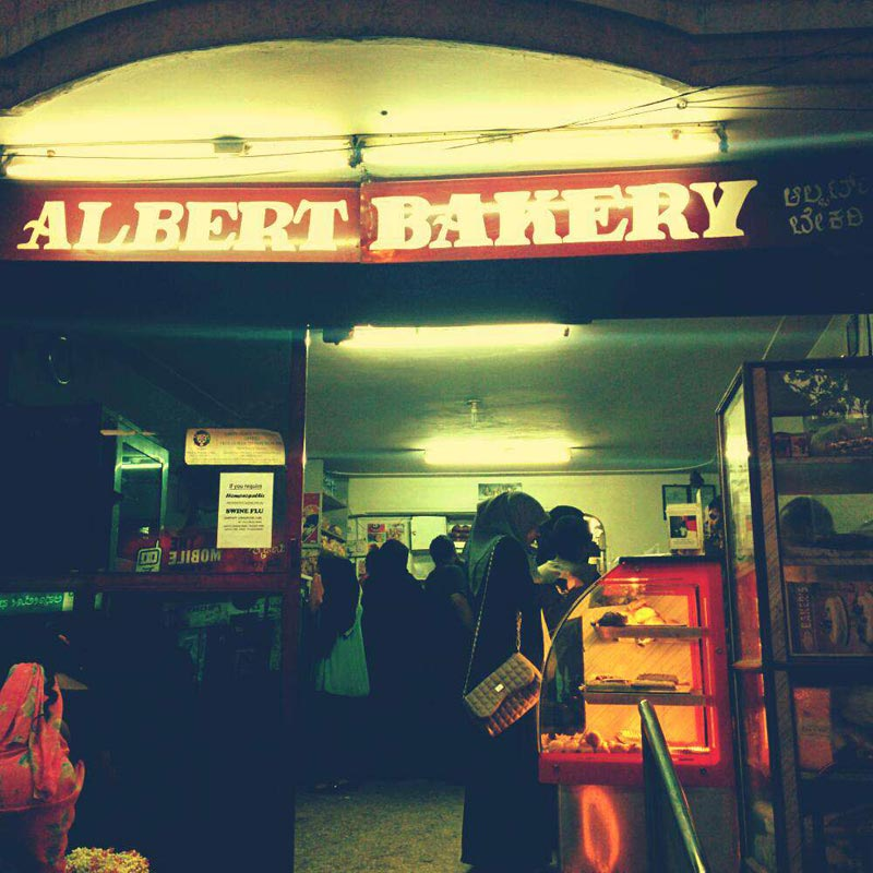 Albert-Bakery-_-Source_-zomato.com_