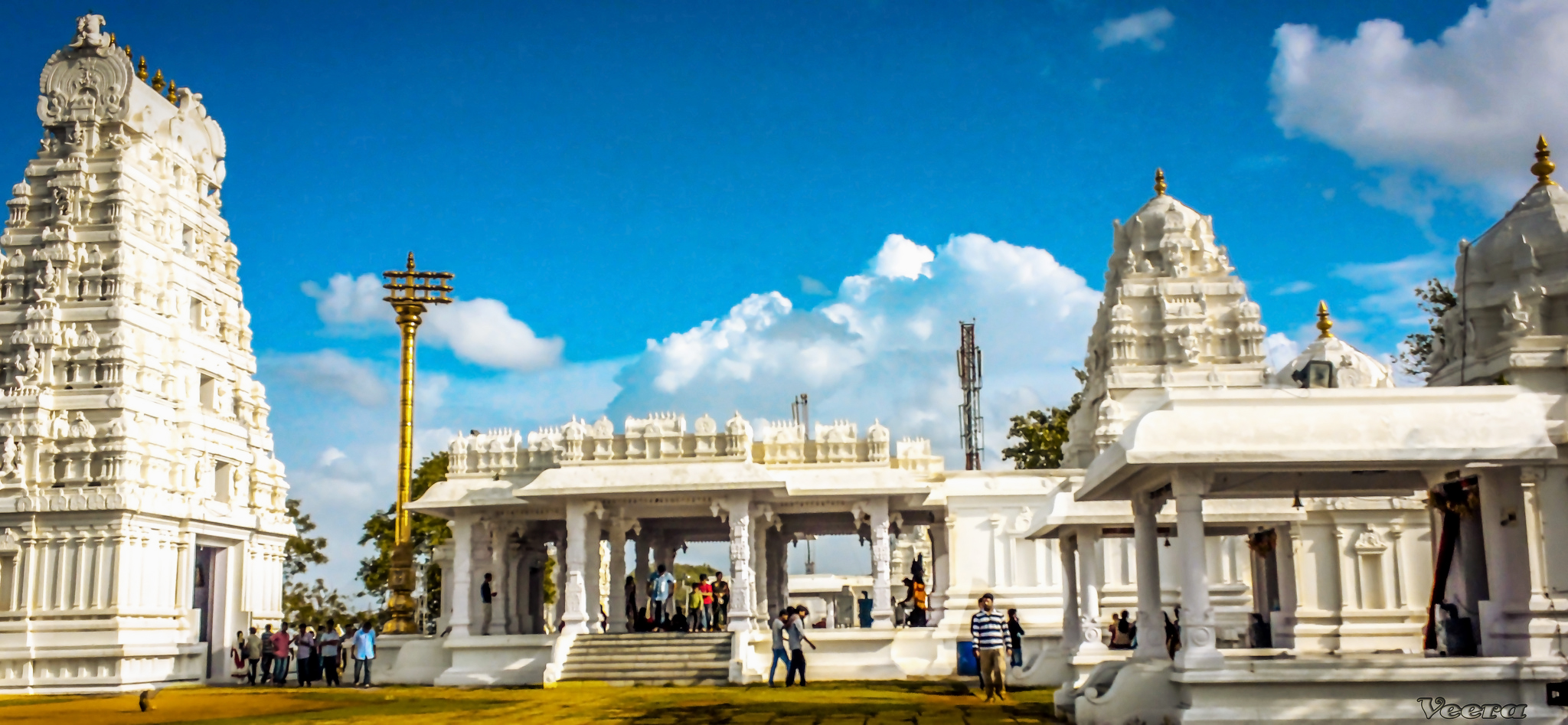 Sanghi_Temple_Hyderabad
