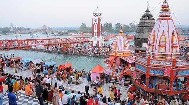travel.india.com