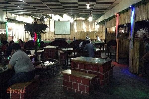 zoomcar.com - Midnight Hangouts in Pune