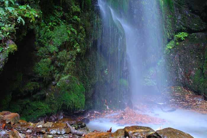 jibhi-waterfall