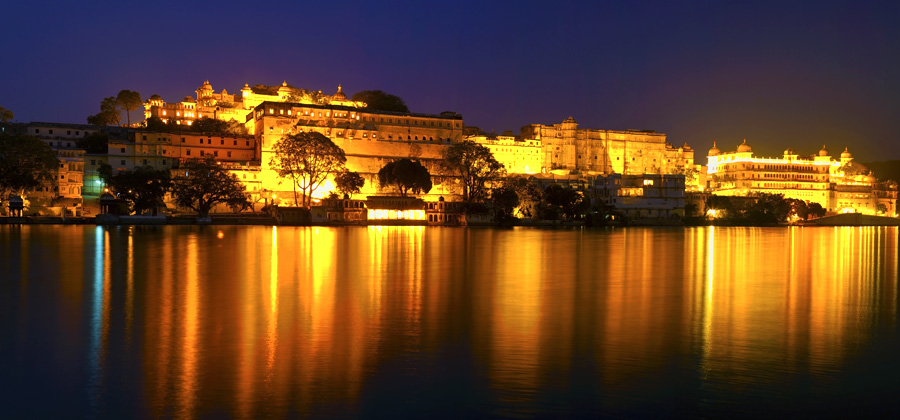 udaipur-city-palace