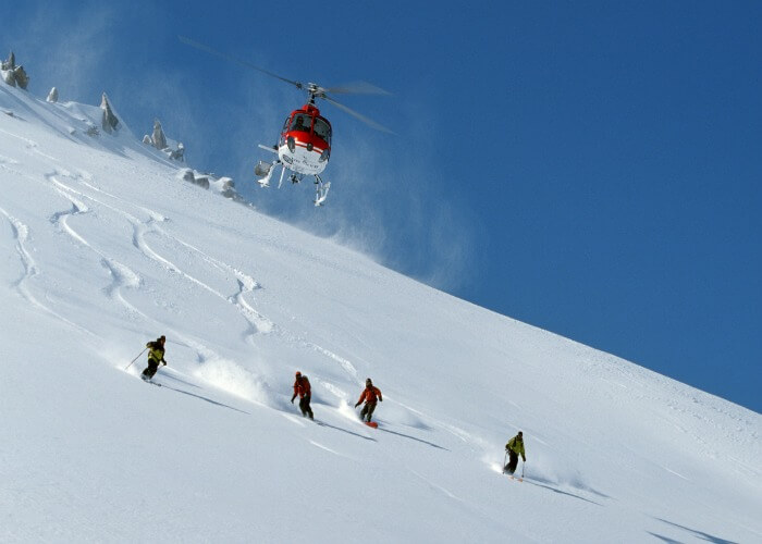 helicopter-skiing-manali